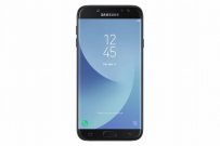 Samsung Galaxy J7 (2017) J730F Black DS