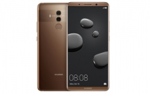 Huawei Mate 10 PRO DS mocca