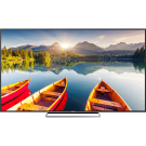 Toshiba LED TV 75U6863DG, Ultra HD, Smart